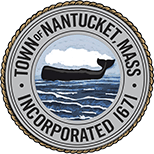Town of Nantucket, Mass - Incorporated 1671