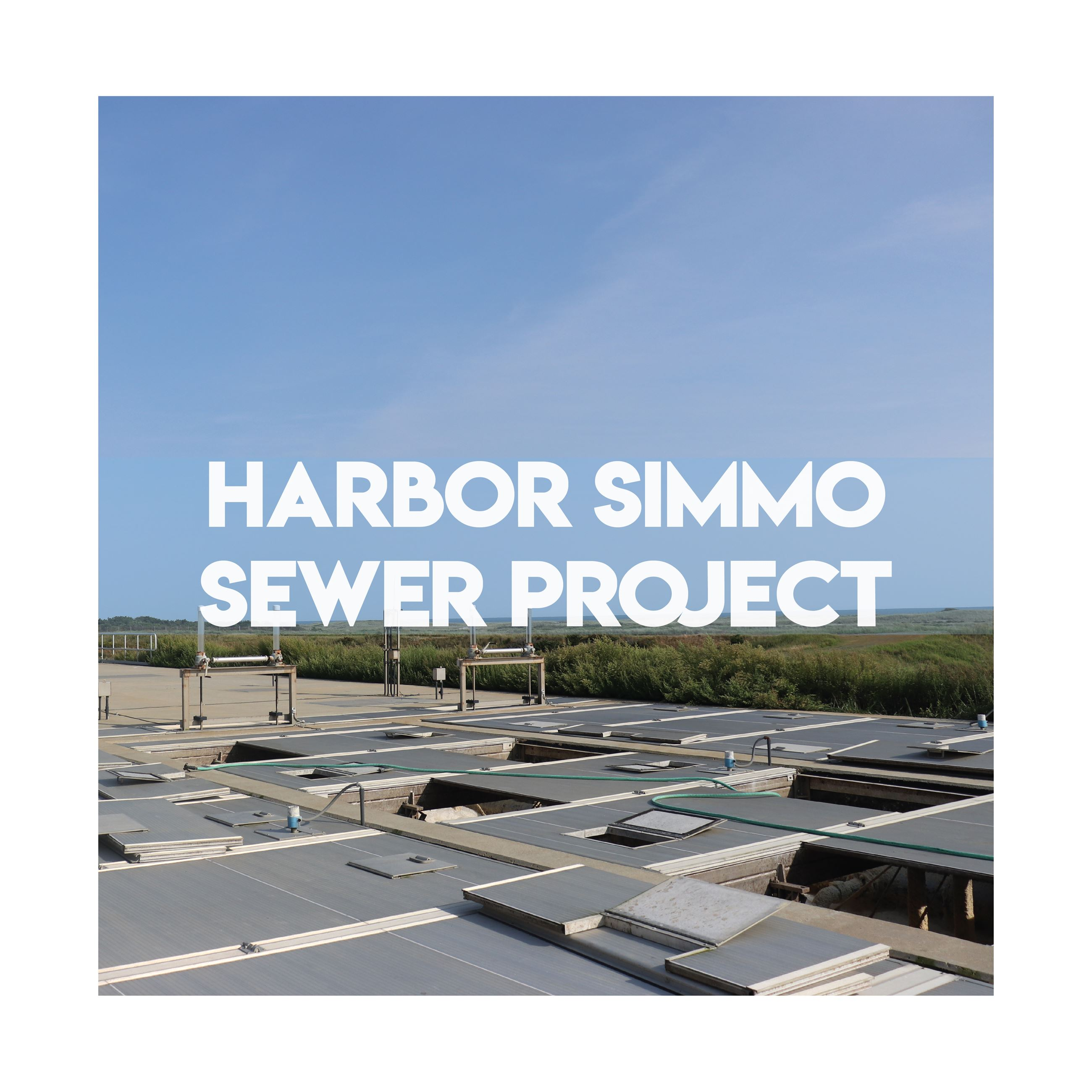 Nantucket Harbor Shimmo Page