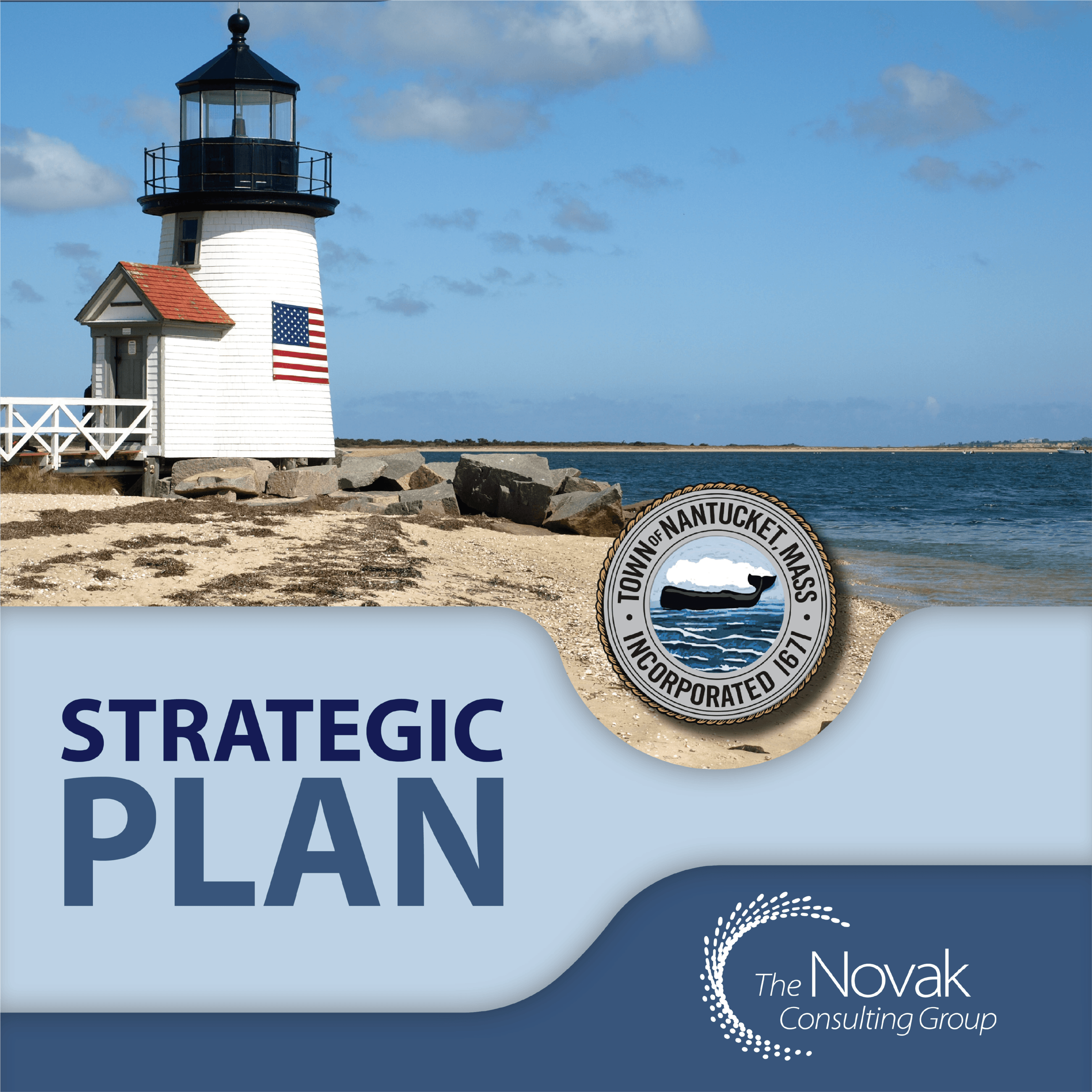 Strategic Planning Sept 2019